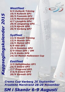 C55 Kalender 2015