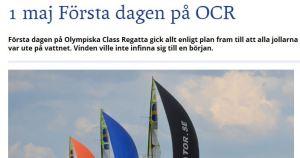 OCR D1 2015
